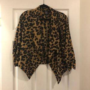 Jackets & Coats - Blazer